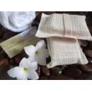 สบู่กลูต้าน้ำนมข้าว - Gluta Rice Milk Soap สูตรบำรุงผิวขาว กระจ่างใส ลบเลือนจุดด่างดำ น้ำหนัก : 100 g